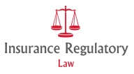Insurance Regulatory Law